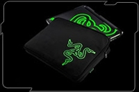 Razer Laptop Sleeve 17