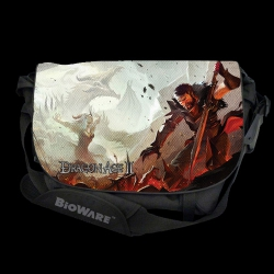 Dragon Age™ II Razer Messenger Bag