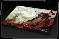 Dragon Age™ II Razer Goliathus Speed