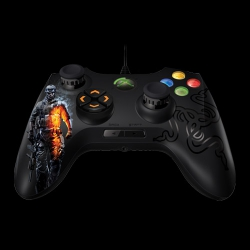 Battlefield 3™ Razer Onza Tournament Edition