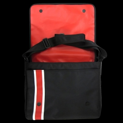 Mass Effect 3 Razer Messenger Bag