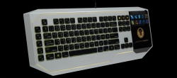 Star Wars™: The Old Republic™ Gaming Keyboard