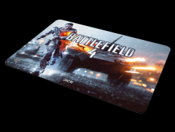 Battlefield 4™ Razer Destructor 2
