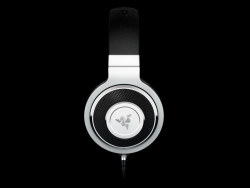 Razer Kraken Forged Edition