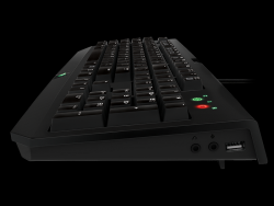Razer BlackWidow 2014