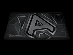 Razer Goliathus eSports Edition - Team Alliance