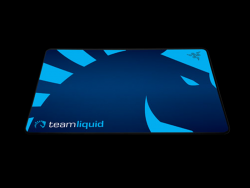 Razer Goliathus eSports Edition - Team Liquid