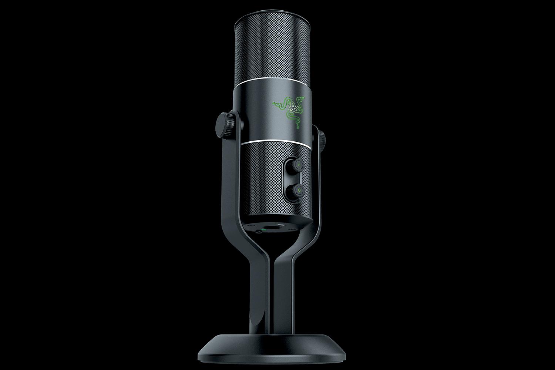 Кабель удлинительный Telecom 3.5 Jack (M) - 3.5 Jack (F) стерео аудио 3м (TAV7179-3M)