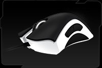 Razer DeathAdder 2013 – Counter Logic Gaming