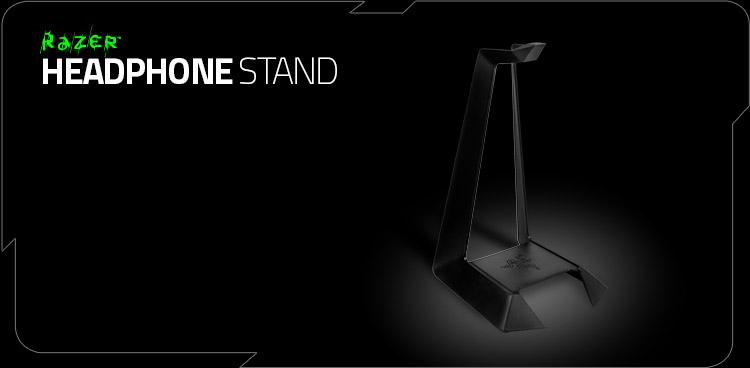 Razer Headphone Stand