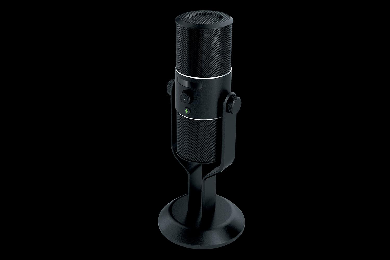 Кабель удлинительный  SVGA (15m/15f) 15m 2 фильтра TV-COM (QCG342AD-15M)