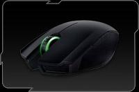 Razer Orochi 0016