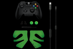 Razer Wildcat Xbox One™