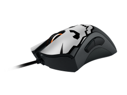 Call of Duty: Black Ops III Razer DeathAdder Chroma