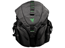 Razer Mercenary Backpack