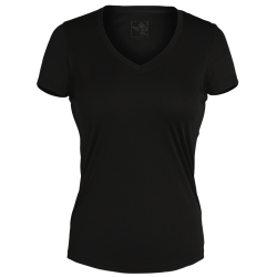 "Razer ""The Black"" T-shirt"
