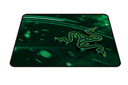 Razer Goliathus Speed Cosmic