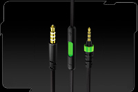 Android Cable for Razer Kraken Mobile