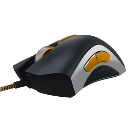 Razer DeathAdder Elite Overwatch