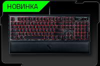 Destiny 2 Razer Ornata Chroma – Механическо-мембранная