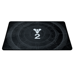 Destiny 2 Razer Goliathus Speed Medium