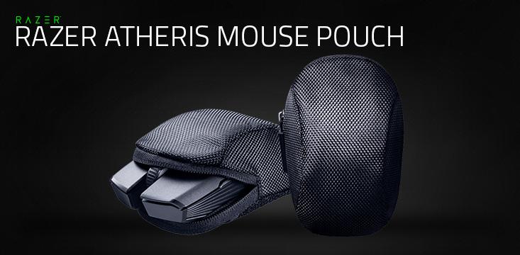 Razer Atheris Mouse Pouch