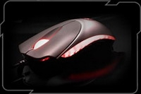Razer Copperhead