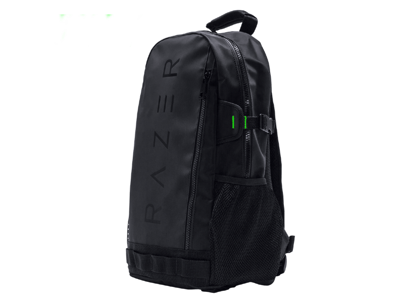 Купить Razer Rogue Backpack за 8690 ₽