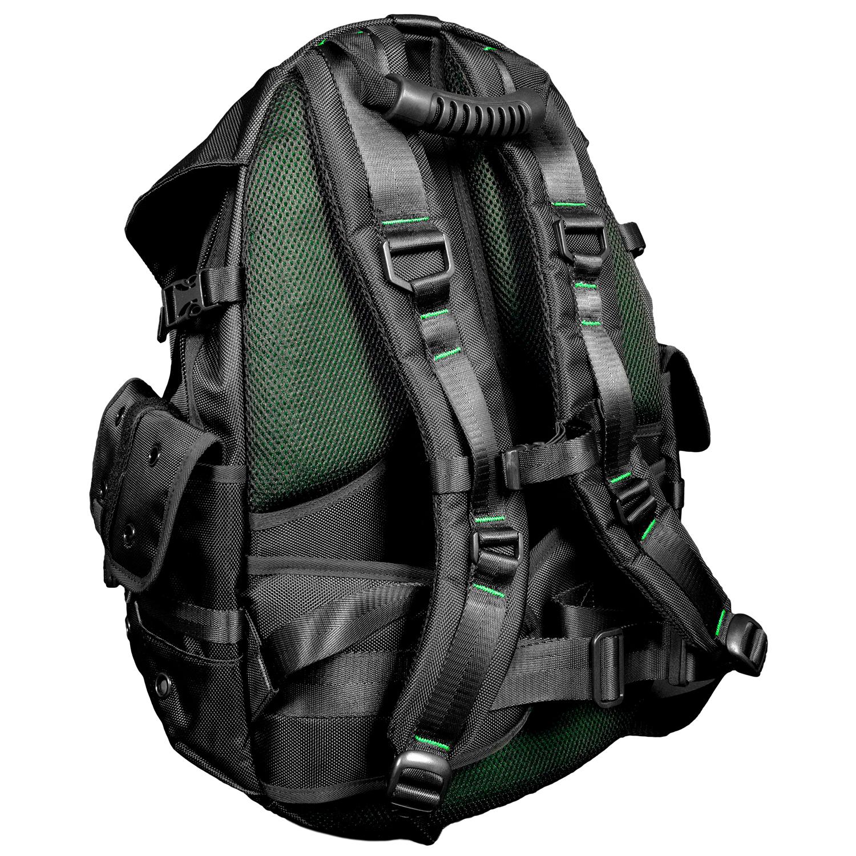 Https Razer Tactical Bag Rc21 00720101 0000 1000x1000 1500 Mercenary Backpack004